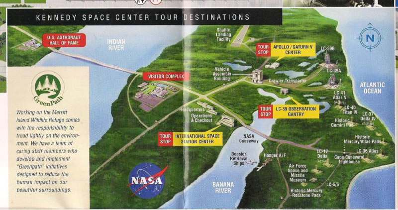 Cape_Canaveral