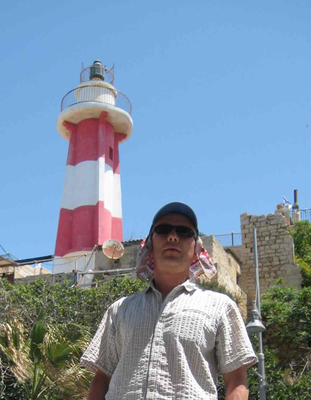 Under_the_Lighthouse__in_Jaffa