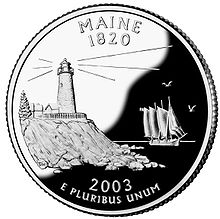 220px-Maine_quarter_reverse_side_2003