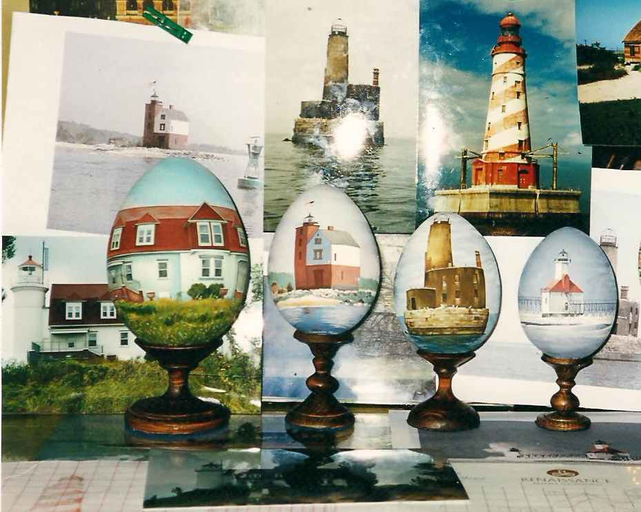 eggs_MI_lighthouses_2