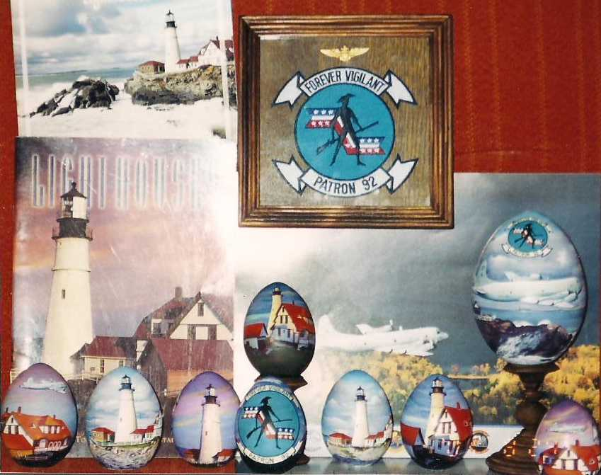 lighthouses_eggs_P-3