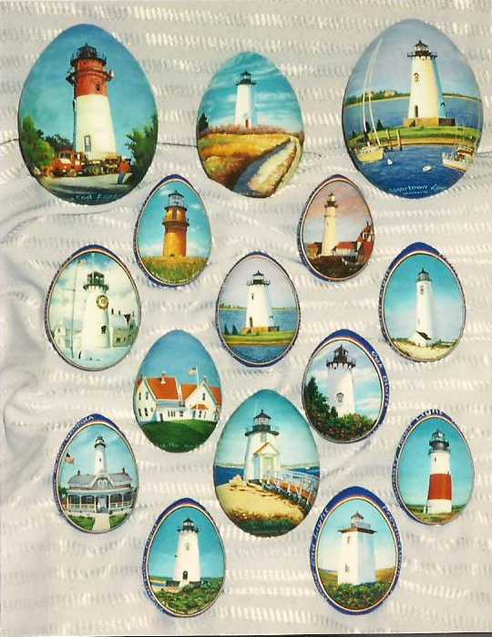 lighthouses_of_USA__eggs