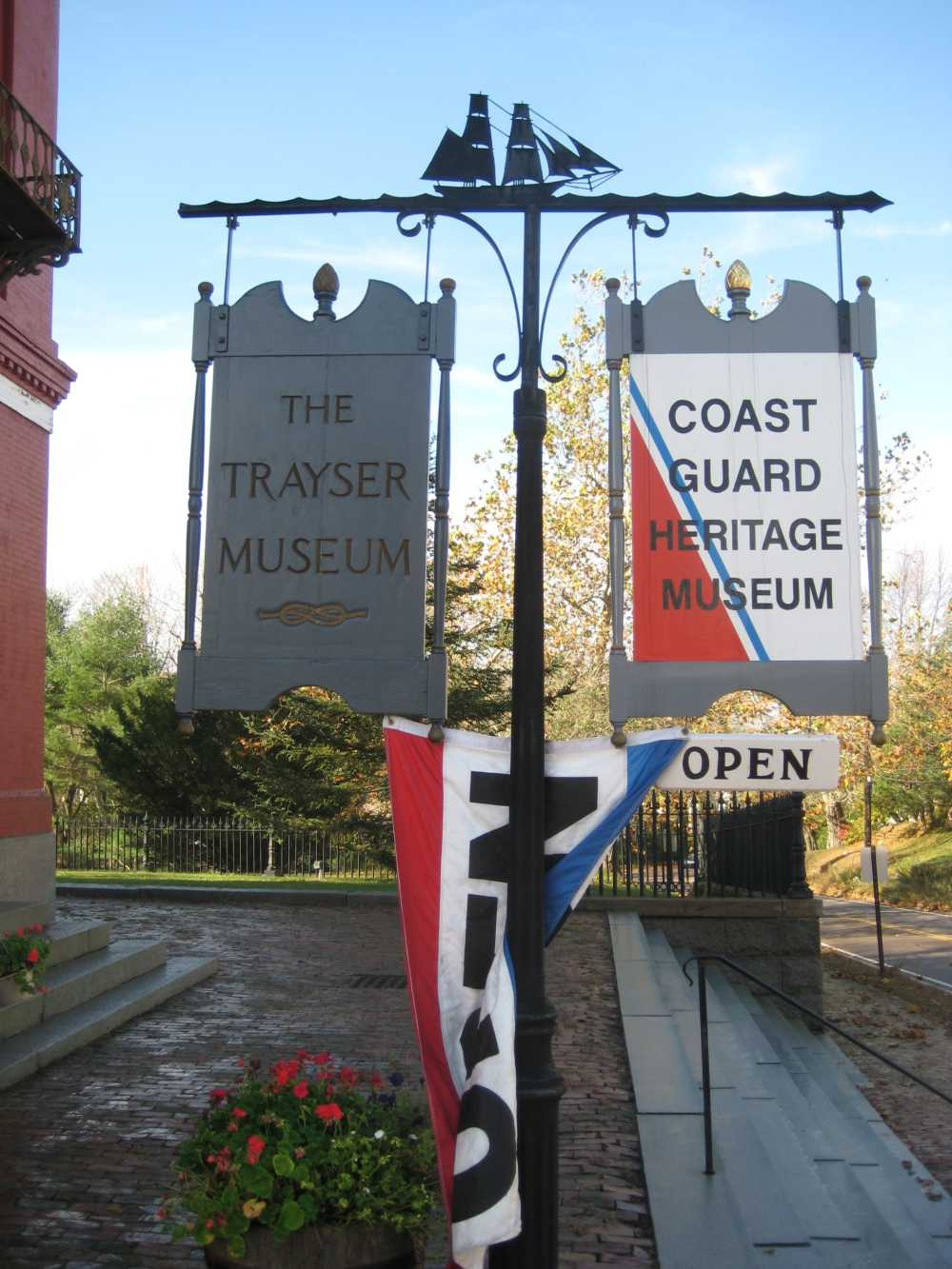 Cost_Guard_Heritage_Museum