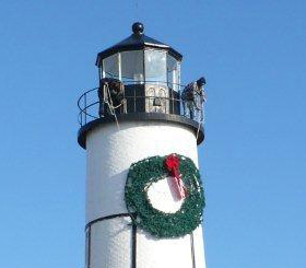 Sandy_Neck_Light_Christmas_2