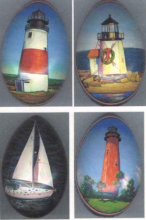 lighthouses_4_eggs
