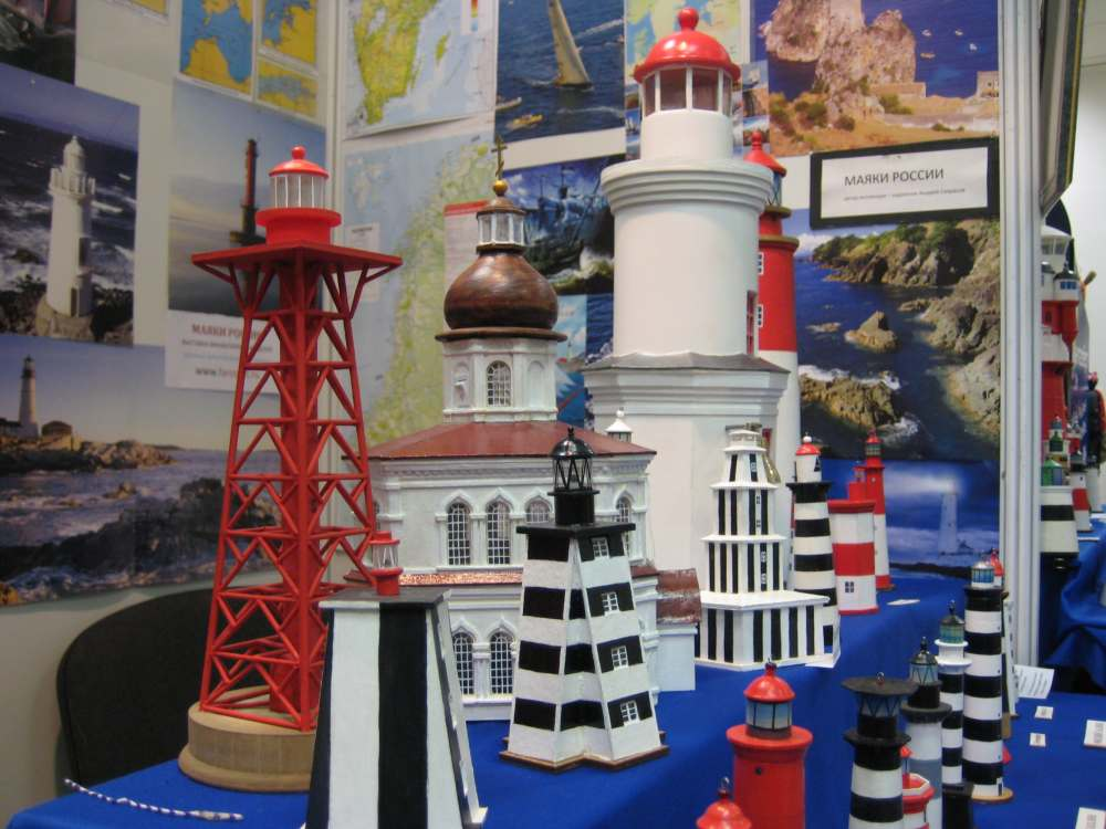 K__Ladia_2011_lighthouses_of_Russia
