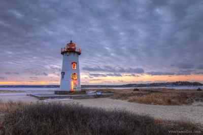 Edgartown_Harbor_Light