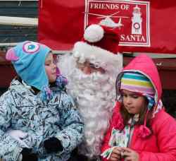 friends_of_santa