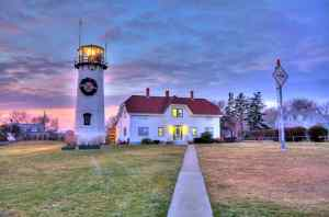 Chatham_Lighthouse_Christmas_4