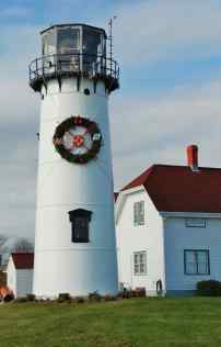 Chatham_light__Christmas.6