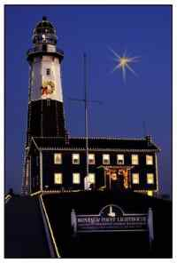 Montauk_Point_christmas_2008