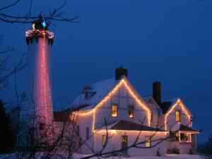 Point_Iroquois_Lighthouse_at_Whitefish_Bay